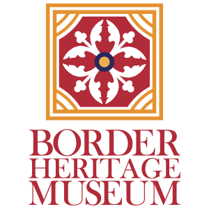 The Villa Antigua Border Heritage Museum Logo