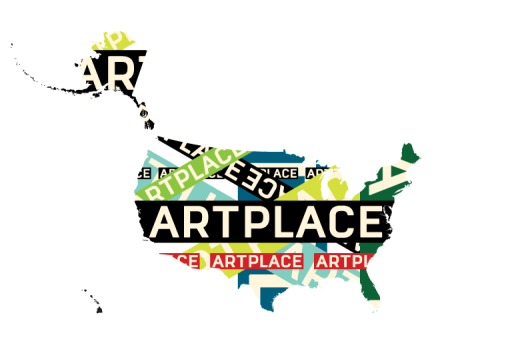 ArtPlace America's NCPF Information Session