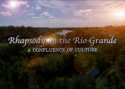 RhapsodyoftheRioGrande